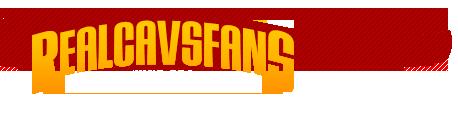 RealCavsFans Forum